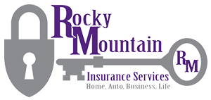 Rocky Mountain Insurance Services